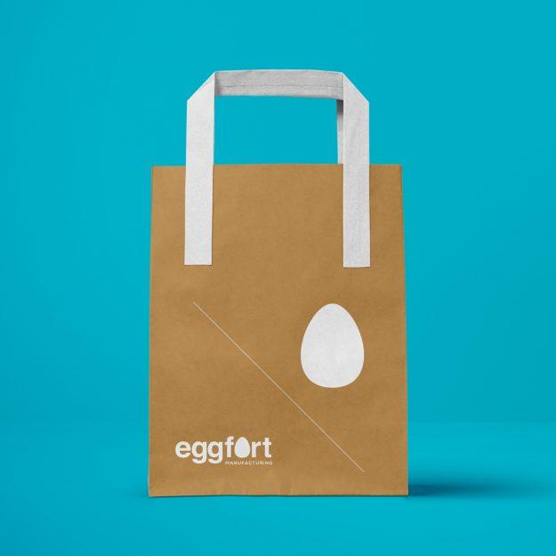 Eggfort