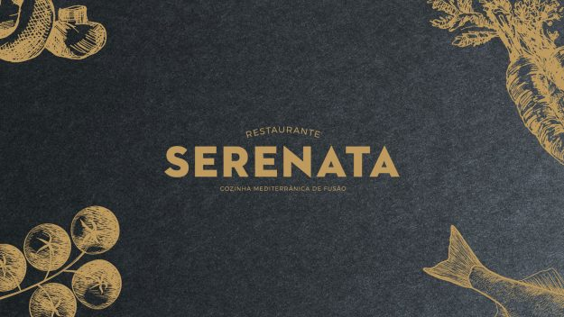 Restaurante Serenata