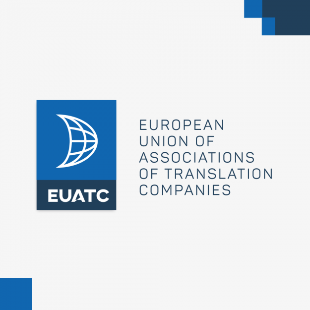 EUATC – European Union of Translation Companies
