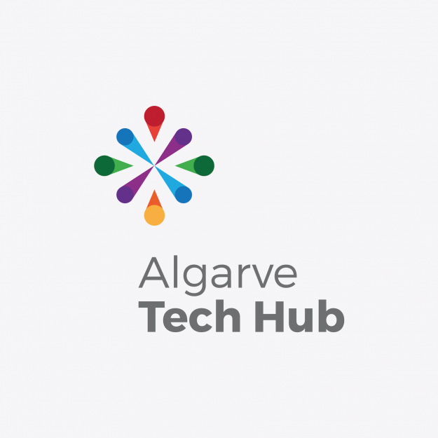 Algarve Tech Hub